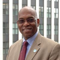 Norman L. Fortenberry