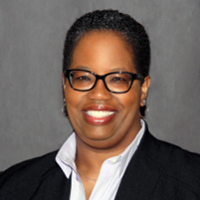 Stephanie G. Adams, Ph.D. (2021)